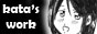 "//kataswork.files.wordpress.com/2008/05/katas-banner.jpg?w=88&h=31"" porque contiene errores."