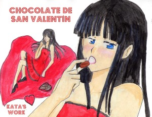 chocolate-de-san-valentin