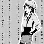 kata's work